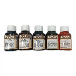 O'Color - Drawing Ink - Water-Based - 60ml