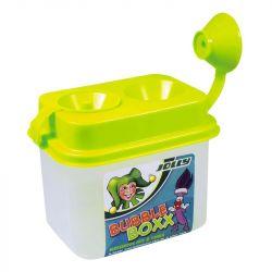Gobelet Pot Récipient JOLLY - V3 - BUBBLE BOXX - Water Container