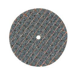 DREMEL - (5) - Ø32mm - 1,2mm Renforcé CUTTING WHEEL 32MM (426)