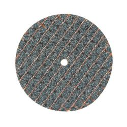 DREMEL - Disques à Tronçonner (5) - Ø32mm - 1,2mm Renforcé 32MM (426)