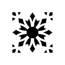 ARTEMIO - Perforatrice Volante - Flocon