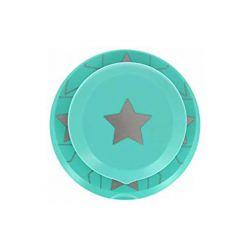 ARTEMIO - Flying Punch - Star