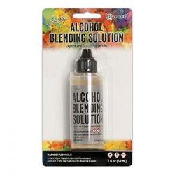 Ranger Ink - Tim Holtz® - Alcohol Ink Blending Solution - 2oz - 59ml