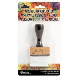 Ranger Ink - Tim Holtz® - Alcohol Ink Applicator Tool