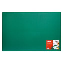 APLI - Cutting Mat - 2mm - PVC - A1 - 60x90cm