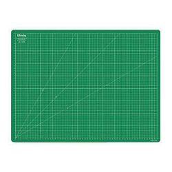 JPC - Tapis de Découpe - A1 - 60x90cm (1 Face Quadrillée)