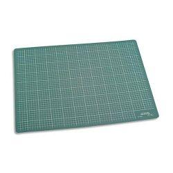 JPC - Cutting Mat - A1 - 60x90cm (2 Faces Quadrillées)