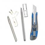 Cutting / Cutters / Blades