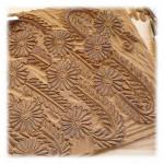 Engraving / Linocut