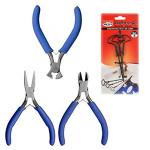 Pliers & Tools