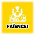 Faïences