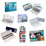 Packs / Assortments