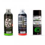 Sprays Spéciaux