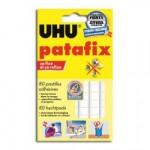 Pastilles & Patafix