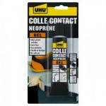 Colle Contact / Néoprène