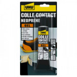 Contact Glue / Neoprene