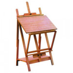 Special Easels