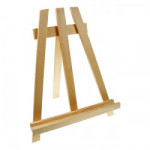 Decorative Easels / Mini