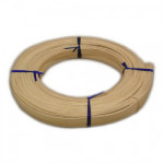 Rattan Splice & Strips
