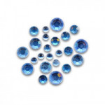 Strass / Decorative Stones