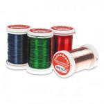 Metallic Wires