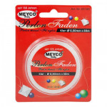 Nylon & Elastic Thread