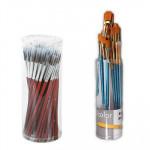Brush Sets