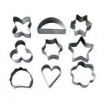 Metal Cutters