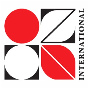 OZ International