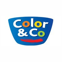 Color & Co