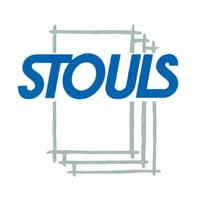 Stouls