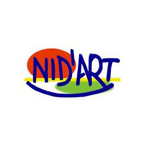 NID'ART