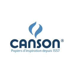 Canson®