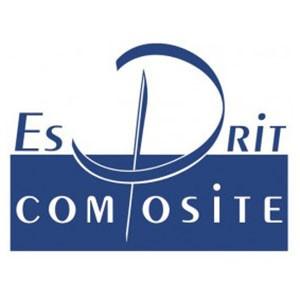 Esprit Composite